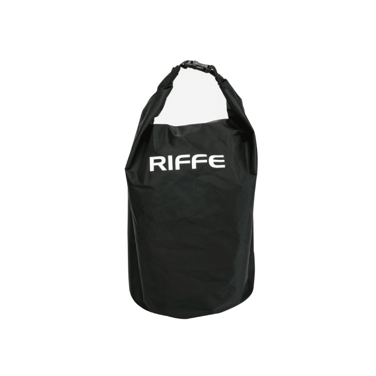 [BG-WP001] RIFFE Lightweight Water Proof 40L Dry Bag